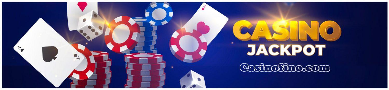 Casinofino